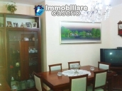 Renovated and furnished house three bedrooms for sale in Molise 2