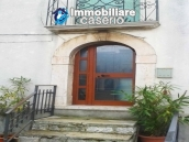 Character town house for sale in Morrone del Sannio 2