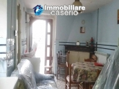 Character town house for sale in Morrone del Sannio 3