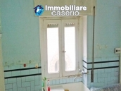 Character town house for sale in Morrone del Sannio 6