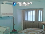 Character town house for sale in Morrone del Sannio 7