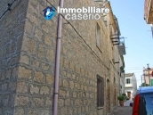 Stone ancient house to renovate for sale in Mafalda, not far from sea 9