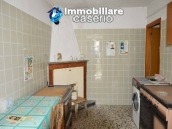 Town house with panoramic view for sale in Mafalda, Molise 2