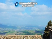 Cheap property for sale in Mafalda, not far from the sea, Molise 1