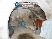 Cheap property for sale in Mafalda, not far from the sea, Molise 10