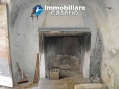 Cheap property for sale in Mafalda, not far from the sea, Molise 11