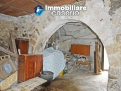 Cheap property for sale in Mafalda, not far from the sea, Molise 12
