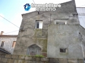 Cheap property for sale in Mafalda, not far from the sea, Molise 13