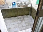 Cheap property for sale in Mafalda, not far from the sea, Molise 14