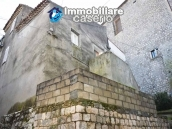 Cheap property for sale in Mafalda, not far from the sea, Molise 15