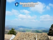 Cheap property for sale in Mafalda, not far from the sea, Molise 16