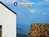 Cheap property for sale in Mafalda, not far from the sea, Molise 17