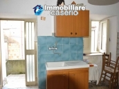 Cheap property for sale in Mafalda, not far from the sea, Molise 2