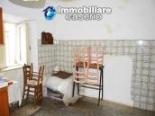 Cheap property for sale in Mafalda, not far from the sea, Molise 3