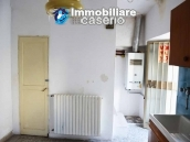 Cheap property for sale in Mafalda, not far from the sea, Molise 4