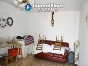 Cheap property for sale in Mafalda, not far from the sea, Molise 5