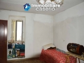 Cheap property for sale in Mafalda, not far from the sea, Molise 6