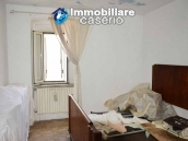 Cheap property for sale in Mafalda, not far from the sea, Molise 7