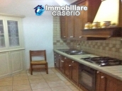 Tastefully renovated house for sale not far from the Adriatic Sea, Molise 1