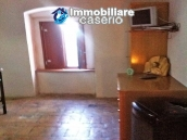 Tastefully renovated house for sale not far from the Adriatic Sea, Molise 10