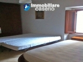Tastefully renovated house for sale not far from the Adriatic Sea, Molise 12