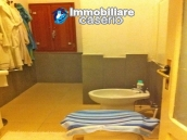 Tastefully renovated house for sale not far from the Adriatic Sea, Molise 13