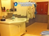 Tastefully renovated house for sale not far from the Adriatic Sea, Molise 14