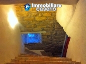 Tastefully renovated house for sale not far from the Adriatic Sea, Molise 16