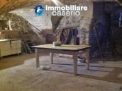 Tastefully renovated house for sale not far from the Adriatic Sea, Molise 17