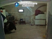 Tastefully renovated house for sale not far from the Adriatic Sea, Molise 18