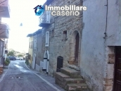 Tastefully renovated house for sale not far from the Adriatic Sea, Molise 19