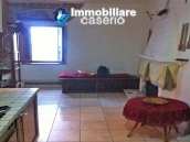 Tastefully renovated house for sale not far from the Adriatic Sea, Molise 2