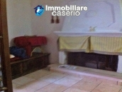 Tastefully renovated house for sale not far from the Adriatic Sea, Molise 3