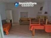 Tastefully renovated house for sale not far from the Adriatic Sea, Molise 5