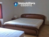Tastefully renovated house for sale not far from the Adriatic Sea, Molise 6