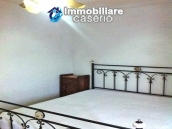 Tastefully renovated house for sale not far from the Adriatic Sea, Molise 7