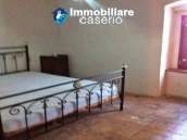 Tastefully renovated house for sale not far from the Adriatic Sea, Molise 8