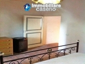 Tastefully renovated house for sale not far from the Adriatic Sea, Molise 9