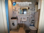 Habitable house not far from the sea with garden for sale in Molise 8
