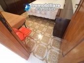 Country house with land, garage and terrace for sale in Molise 6