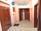 Country house with land, garage and terrace for sale in Molise 8