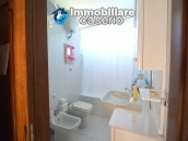 Country house with land, garage and terrace for sale in Molise 9