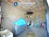 Country house with land, garage and terrace for sale in Molise 10