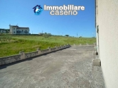 Country house with land, garage and terrace for sale in Molise 19