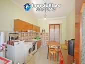 Country house with land, garage and terrace for sale in Molise 2