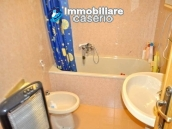 Stone town house habitable for sale, close to the ski slopes in Abruzzo 9