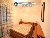 Apartment close to the beach for sale furnished and with big terrace 19