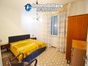 Apartment close to the beach for sale furnished and with big terrace 22