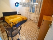 Apartment close to the beach for sale furnished and with big terrace 23