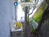 Apartment close to the beach for sale furnished and with big terrace 33